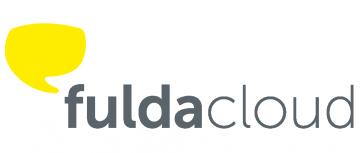 fuldacloud (2).png