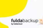 fuldabackup