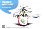 Brainstorming fuldacloud-Logo-3.jpg