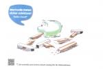 Brainstorming fuldacloud-Logo-1.jpg