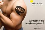 Fitnessinsel Fulda