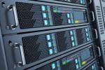 Bedenken zur Datensicherung?