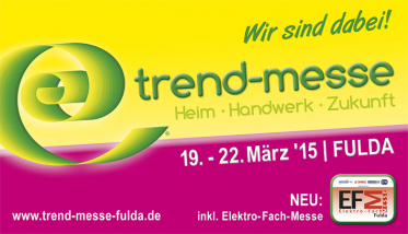 trend-messe 2015